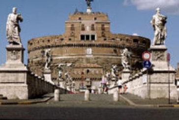 Roma: Galleria Borghese resterà aperta fino alle 21