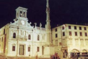 Risultati positivi per i musei civici di Udine