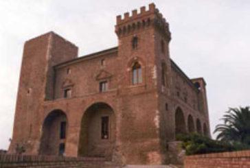 """Turismo religioso, a Lanciano torna """"Culto e Cultura"""""""