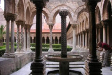 Musica sacra protagonista tra Palermo e Monreale