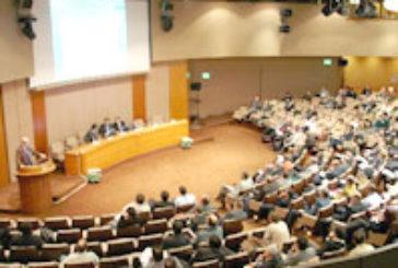 Nel 2011 Torino sarà capitale del congressuale