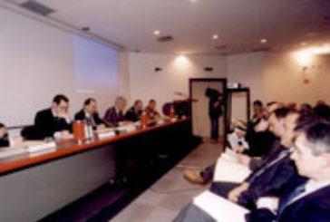 L'offerta congressuale alla Btc e all'Icca di Firenze
