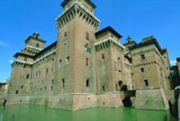 Il Capodanno al Castello di Rivalta