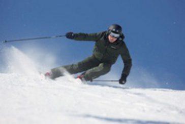 Da domani al via stagione sciistica Dolomiti Superski