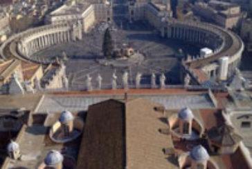 San Pietro tra i tre monumenti più amati al mondo