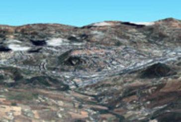 Finanziati i lavori sul tratto lucano della Sa-Rc
