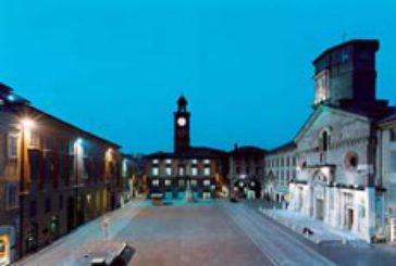 Reggio Emilia ottiene per la prima volta la stella Michelin