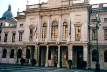 Imperia 'presta' 4 dipinti alla Pinacoteca di Savona