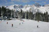 Un libro celebra le piste da sci di Roccarso