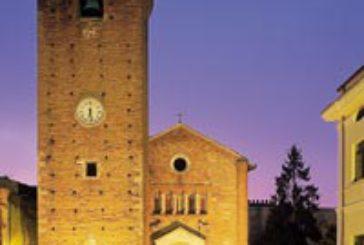 De Vincenti firma intesa per turismo in Abruzzo