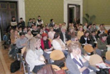 Convention Federcongressi, obiettivo sulle risorse umane