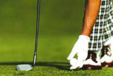 Golf e benessere al Romantik Grand Hotel della Posta