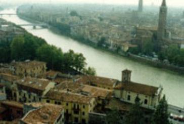 A Verona nasce 'Central Park' grazie ad accordo tra Fs, Comune e Regione