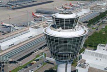 Matera nuovamente collegata all'aeroporto di Bari