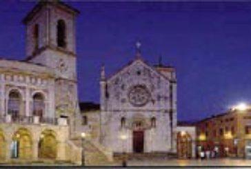 L'Umbria si prepara a festeggiare le donne