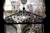 A Napoli inaugurazione ufficiale di Palazzo Caracciolo