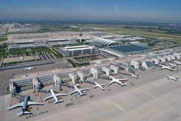 Taormina ed Eolie: check-in per l'aeroporto di Reggio Calabria
