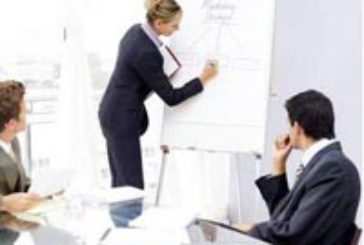 Prende il via la formazione per adv targata Turistanda e Hotelplan