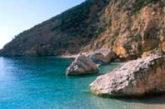 Tivigest presenta il Sant'Elmo beach hotel