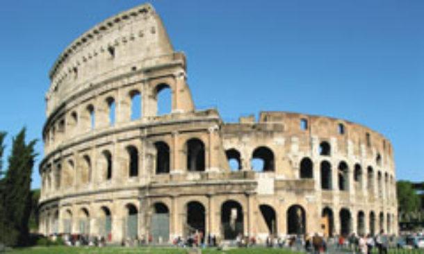 Da Roma una sola voce: no alla tassa di soggiorno - Travelnostop