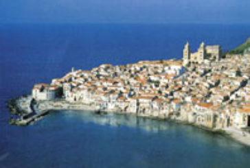 Distretti turistici, sabato forum a Cefalù