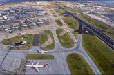 Vivere vicino aeroporto può accorciare vita