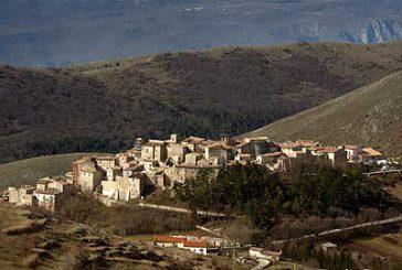 I borghi i grandi dimenticati della promozione turistica italiana