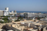 Riapre hotel Imperial di Sousse con l'arrivo di duemila avvocati