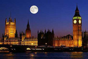 Il Molise a Londra per promuovere i suoi borghi