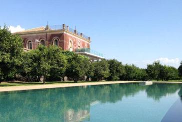 Unicredit organizza a Palermo focus sull'eccellenza del turismo siciliano