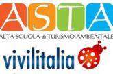Dal turismo sostenibile all'avviamento delle strutture, al via due corsi a Trapani