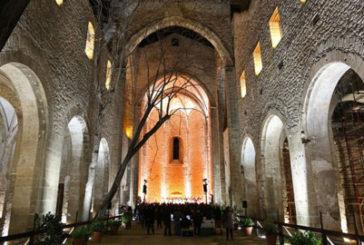 A Palermo siti turistici aperti il 25 aprile e 1° maggio