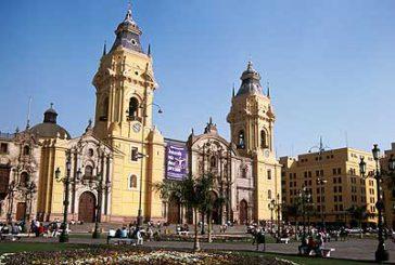 Lima ospiterà i XVIII Giochi Panamericani 2019