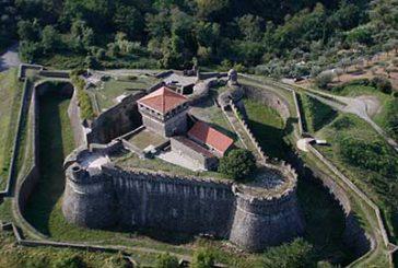 La Regione rilancia il turismo con 'Liguria Heritage'
