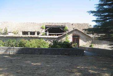 In Calabria rivive la fabbrica d'armi dei Borboni
