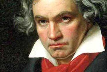 A Trieste debutta la 'Settimana Beethoveniana'