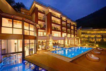 A fine marzo riapre il Quellenhof Resort per una nuova stagione