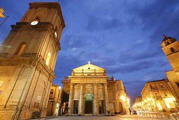 Lanciano, domani 12° Italian Workshop Culto e Cultura