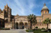 La Cattedrale di Palermo si rinnova ma non chiude