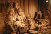 Artisti internazionali per il 3° 'Presepe di sabbia' di Catanzaro