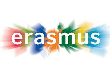 Mobility in Culture, nuova proposta 'Erasmus' dei ministri dell'Ue