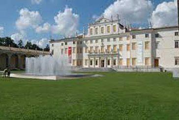A Villa Manin retrospettiva europea su Capa