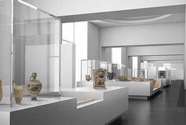 Museo Reggio Calabria, incontro con vertici Mibact