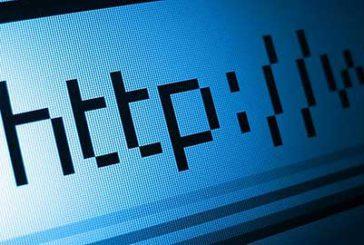 Online dopo restyling il sito turistico di Montalto di Castro