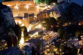 Belmond punta su Taormina: il Timeo sarà aperto a Natale