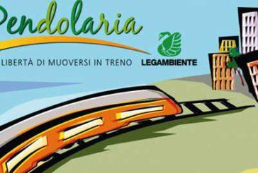 Italia divisa in due sui binari: successo Frecciarossa e crisi treni regionali