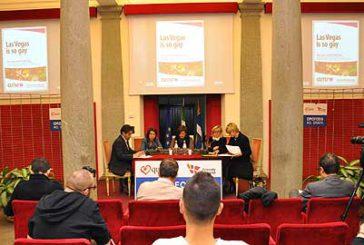 Turismo lgbt, in Piemonte al via la campagna 'Omofobia No Grazie'