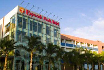 Il lavoro che c'è: Aira Hotels cerca personale. Ecco come candidarsi