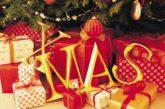 A Natale italiani spendono per partire più che per i regali