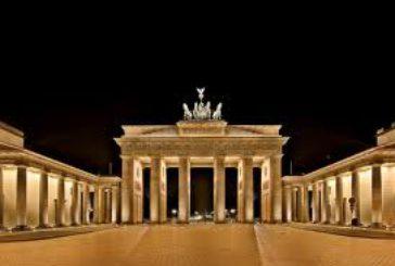 66% ama viaggiare nei weekend: Berlino Praga e Barcellona al top